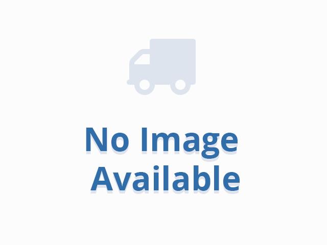 2019 Ram 1500 Crew Cab 4x4,  Pickup #15992 - photo 1